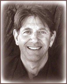 pix of peter Coyote